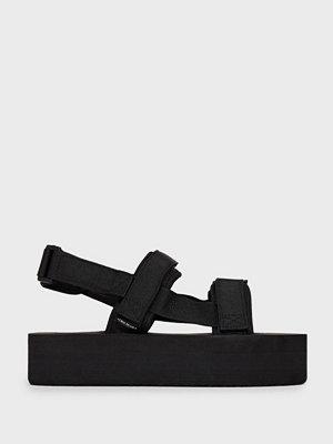 Vero Moda Vmrela Sandal