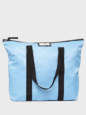 Day Et Day Gweneth Bag Victoria Blue