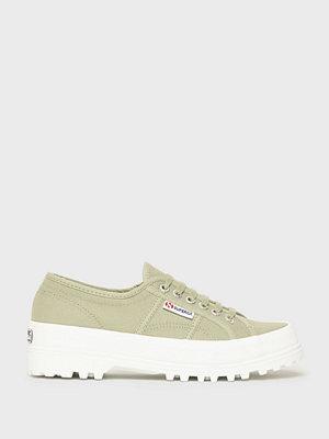 Sneakers & streetskor - Superga 2555 Cotu