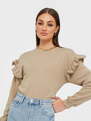 Gina Tricot Mandy Sweater