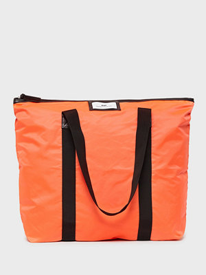 Day Et Day Gweneth Bag Orange
