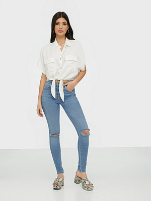 Jeans - Dr. Denim Lexy