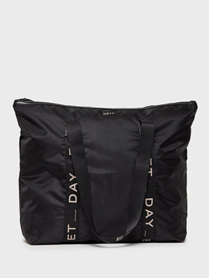 Day Et Day GW Sporty Logo Bag