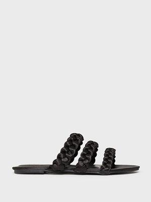 Pieces Psaerin Sandal