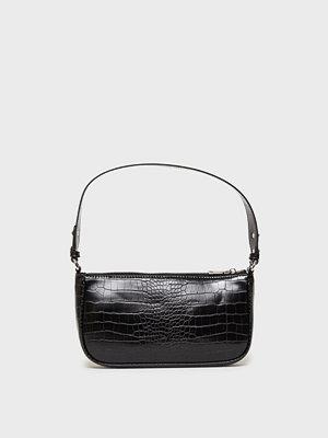 Becksöndergaard svart väska Brighty Monica Bag