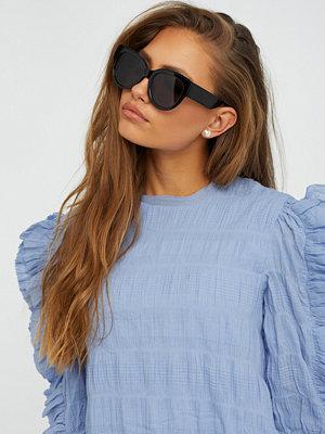 Pieces Pcnarika Sunglasses Sww