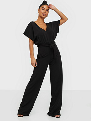 Jumpsuits & playsuits - Sisters Point Girl Jumpsuit