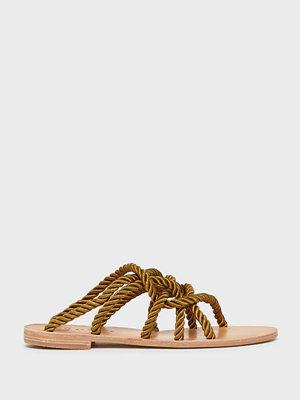 Sandaler & sandaletter - Miista Muriel