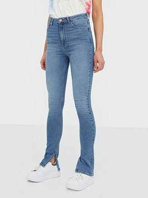 Jeans - the ODENIM O-More Jeans