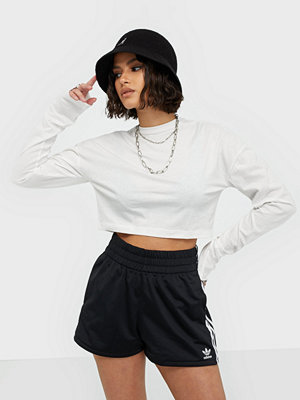 NLY Trend On My Way Crop Top