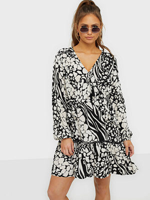 River Island Donatella Dress