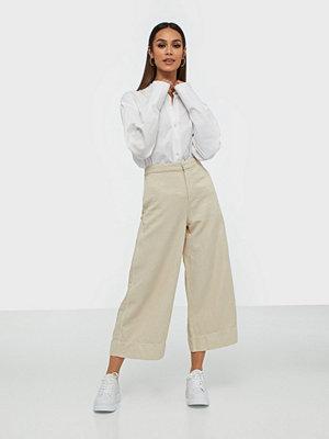 Hope omönstrade byxor Frame Trousers