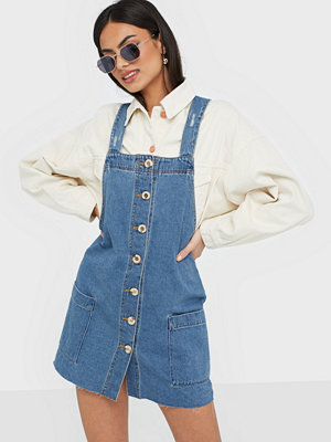 Jeans - Only Onlmelisandre Life Sl Dnm Spencer D