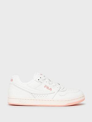 Sneakers & streetskor - Fila Arcade Low
