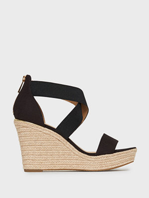 MICHAEL Michael Kors Prue Wedge