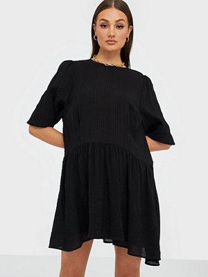 Envii Enten 3/4 Dress 6717