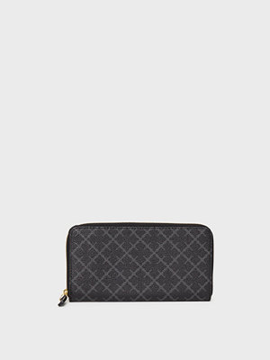 By Malene Birger Elia Purse Charcoal
