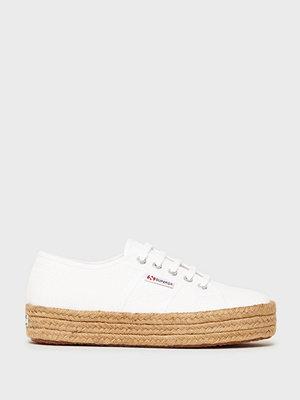 Sneakers & streetskor - Superga 2730 Cotropew