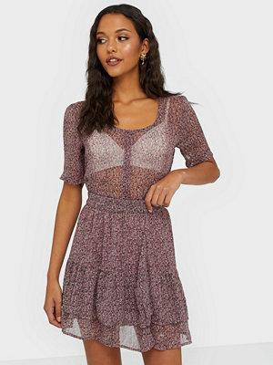 Jacqueline de Yong Jdysibel Short Skirt Wvn