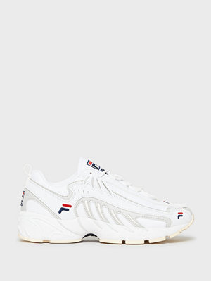 Fila Adrenaline Low