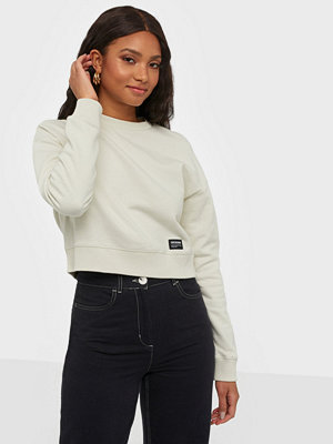 Dr. Denim Lindsay Sweater