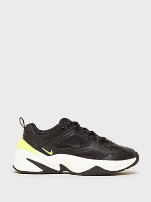 Sneakers & streetskor - Nike NSW M2K Tekno Svart