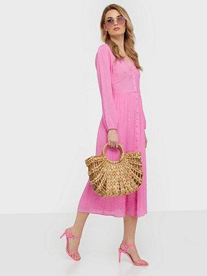 Envii Enten Ls Dress 6717