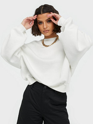 NLY Trend Perfect Chunky Sweater Vit