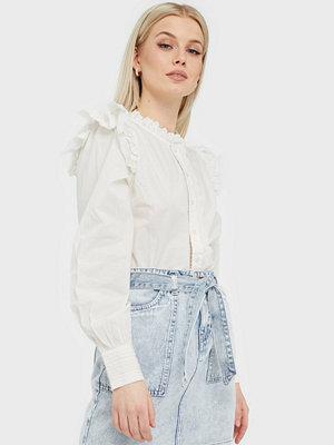 Y.a.s Yaschloel Ls Shirt S.