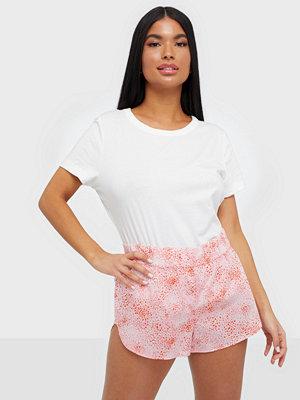 Pyjamas & myskläder - Calvin Klein Underwear Short Set