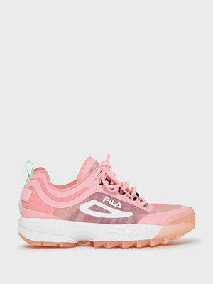 Sneakers & streetskor - Fila Disruptor Run CB