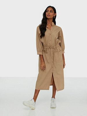 MOSS Copenhagen Taylor Shirt Dress