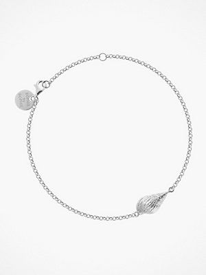 SOPHIE By SOPHIE armband Shell bracelet