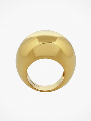 SOPHIE By SOPHIE Bold ring