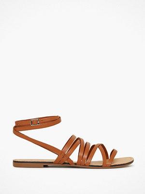Vagabond Tia Gladiator Sandal