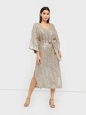 Gestuz GlamGZ long Dress