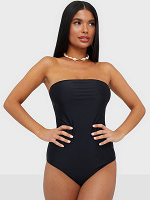 OW Intimates Bardados Swimsuit