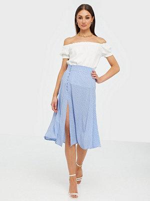 Object Collectors Item Objceleste Skirt 109
