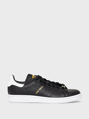 Sneakers & streetskor - Adidas Originals Stan Smith Svart