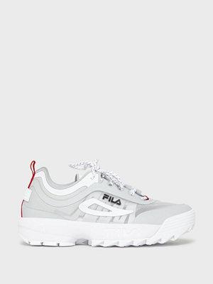 Sneakers & streetskor - Fila Disruptor Run