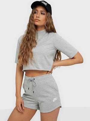 Nike W Nsw Essntl Short Ft
