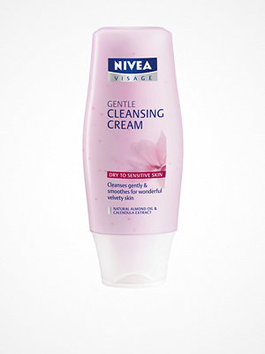 Nivea Gentle Cleansing Cream 150 ml
