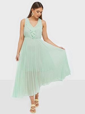 Only Onlangila S/L Dress Wvn