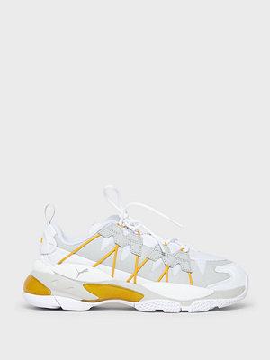 Sneakers & streetskor - Puma LQD Cell Omega Striped Ki