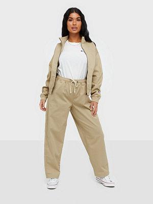 Champion Reverse Weave omönstrade byxor Long Pants