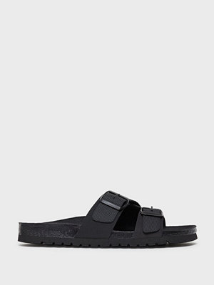 Vero Moda Vmmilla Leather Sandal