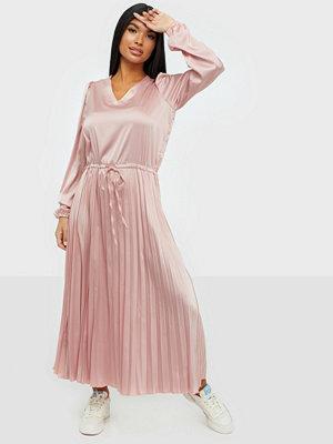 Festklänningar - Sisters Point Long Dress