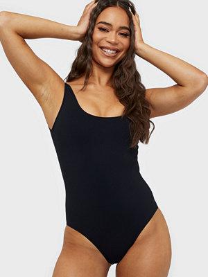 Filippa K Classic Swimsuit