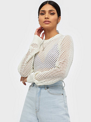 NLY Trend Spring Knit Sweater