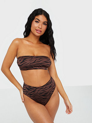 Lindex Jenna High Waist Bikini